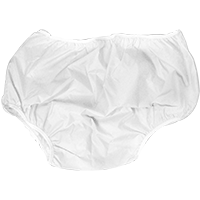 4620165247AT-Surgical-Pull-On-Elastic-Waist-Incontinence-Pants