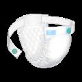 4920153857Cardinal_Health_Belted_Shield_Undergarment
