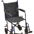5320154354Norco-Transport-Chair_th
