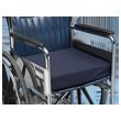 532015467Norco-Wheelchair-Cushions_th