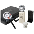532016247Baseline-Four-Piece-Standard-Hand-Evaluation-Set