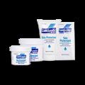 5420161910Lantiseptic-Skin-Protectant-Cream