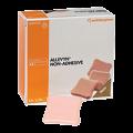 5420162444Smith-Nephew-Allevyn-Non-Adhesive-Hydrocellular-Polyurethane-Dressing