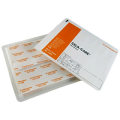 5420163013Smith-Nephew-Cica-Care-Silicone-Gel-Sheeting