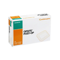 5420163142Smith-Nephew-Opsite-Post-Op-Transparent-Waterproof-Dressing-with-Absorbent-Pad