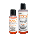 5420164039Ferndale-Detachol-Adhesive-Remover