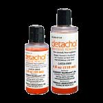 Ferndale Detachol Adhesive Remover,2 Oz Bottle,12/Case,51306