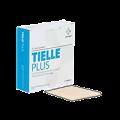5420164056Systagenix-Tielle-Plus-Adhesive-Dressings