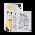 5420164316Global-ProCel-Protein-Supplement-Powder