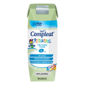 5420164829Nestle-Compleat-Pediatric-Real-Food-Tube-Feeding-Nutritional-Supplement