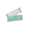 5420164921Salk-Companion-Disposable-Pads