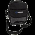 552012306ReliaMed_Carrying_Bag_For_Compressor_Nebulizer