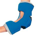 RCAI Respond ROM Elbow Orthosis,Large,Each,34ECO-L