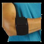 Lohmann Rauscher epX Universal Elbow Band,Universal Size,Each,81452960