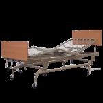 Graham-Field Flex Hospital Bed,Each,AF4000