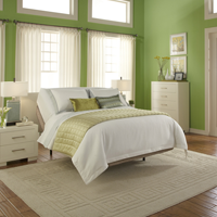 582015248Leggett-_-Platt-Adjustable-Base-Bed-Comfort-Series-C-120