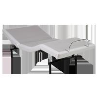 5820153026Leggett-_-Platt-Brio-Bello-Model-B-122-60-Adjustable-Bed