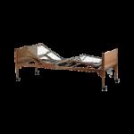 Invacare Value Care Duo Semi-Electric Bed,Value Care Duo Semi-Electric Bed,Each,VC5210