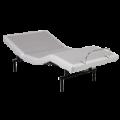 5820153836Leggett___Platt_Softline_Bello_Model_B-120-30_Adjustable_Bed