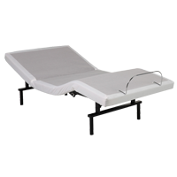 5820153836Leggett___Platt_Softline_Bello_Model_B-120-30_Adjustable_Bed