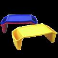 5820154015Maddak-Bed-Tray
