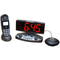 582015461Wake-up-call-alarm-clock