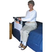 5820155133HealthCraft-AssistaRail-for-Bed
