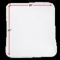 582015593Priva-Ultra-Plus-Sheet-Protector