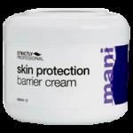 Cardinal Health Protective Skin Barrier Cream,0.17 oz,600/Pack,CSCCRMBRG