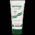 582015935AntiFungal-Cream