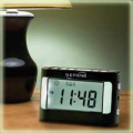 5920114630Serene_Innovations_Vibrating_Travel_Alarm_Clock