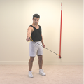 5920151836Body_Sport_Resistance_Band_Wall_Mount