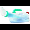 6220151255Providence-URSEC-Spill-Proof-Urinal