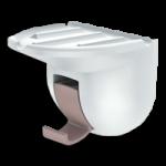 Moen Cup Soap Dish,Soap Dish,Each,81606193