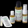 6220153550Ferndale-Mastisol-Liquid-Adhesive