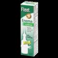 6220153751Fleet-Saline-Laxative-Enema