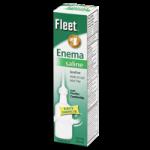 Fleet Saline Laxative Enema,Pediatric, 2.25fl oz (66ml),Each,20224