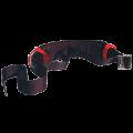 6220155726Skil-Care-Transfer-Belt-With-Adjustable-Handles