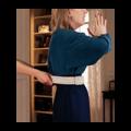 6220155932Sammons-Preston-Gait-Training-Belt