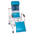 6420162226MJM-International-Pediatric-Reclining-Shower-Chair-with-Elevated-Leg-Extension