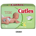 6420163816First-Quality-Prevail-Cuties-Baby-DiapersCR2001