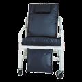 642016402MJM-International-Bariatric-Three-Position-Recline-Geri-Chair