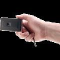 6420164116Califone-Diggiditto-Smart-Document-Camera-DC956