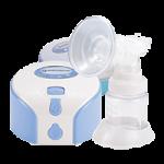 Drive Medquip GentleFeed Single Channel Pump,9.6″L x 3.52″W x 7.04″H,Each,MQ9000