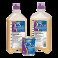 662016153Abbott-Glucerna-1.2-Cal-Specialized-Nutrition-Drink-for-Enhanced-Glycemic-Control_pi