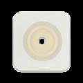 6620161555genairex-flat-wafer-skin-barrier