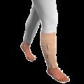 662016158solaris-readywrap-calf-wrap-beige