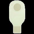 6620162133Genairex-drainable-pouch
