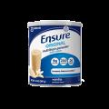 662016283Abbott-Ensure-Original-Complete-Balanced-Nutritional-Powder_pi