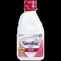 6620164457Abbott-Similac-Soy-Isomil-20-Infant-Formula-with-Iron_pi